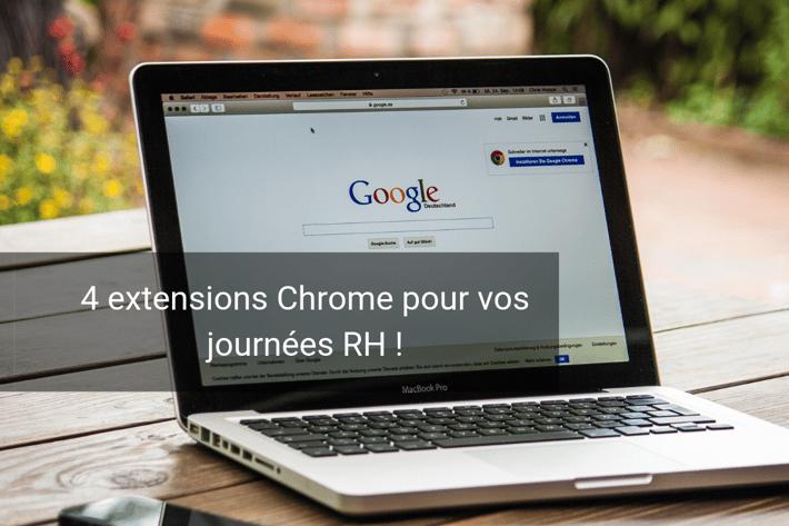 4_extensions_Chrome_recruteur