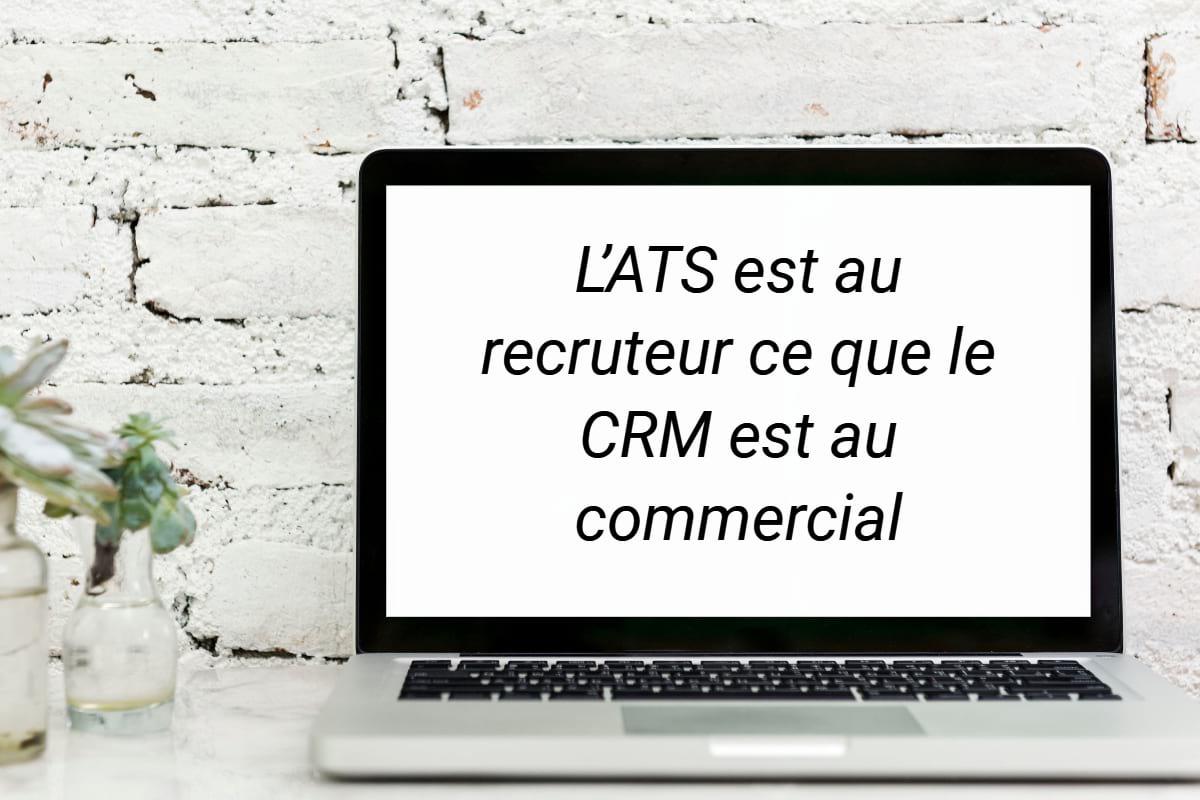 ATS_recruteur