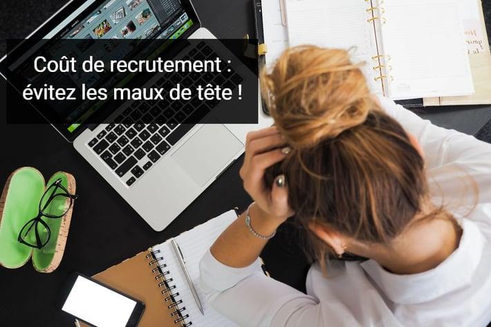 Calcul_recrutement