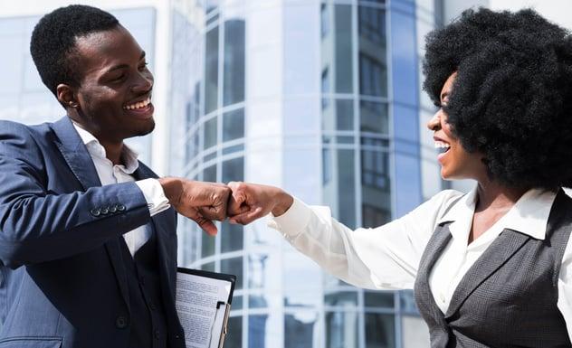 Commercial_offre_emploi
