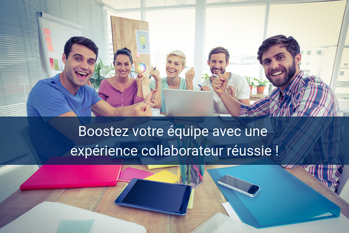 Experience_collaborateur_equipe