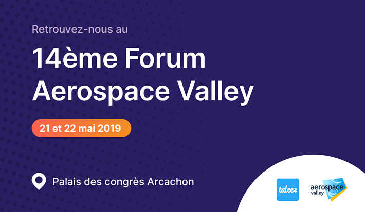 Forum-Aerospace-Valley-Taleez