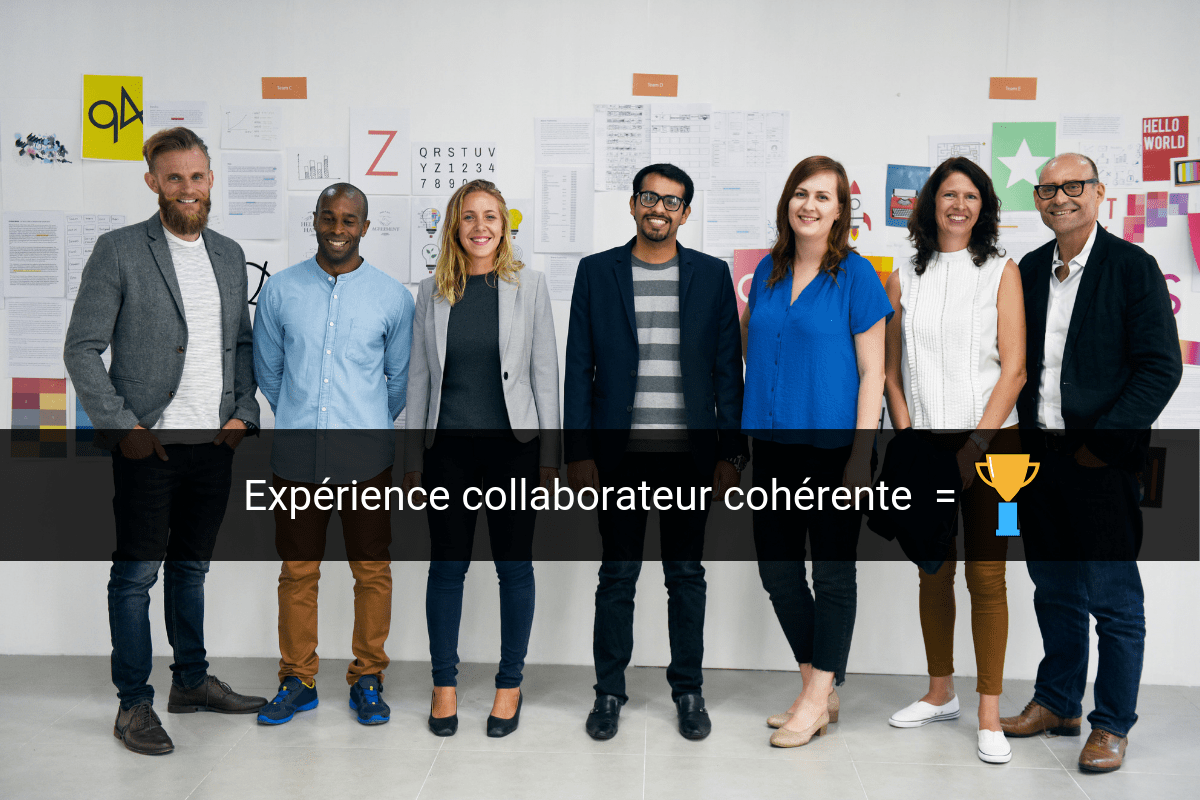 Experience_collaborateur_candidat