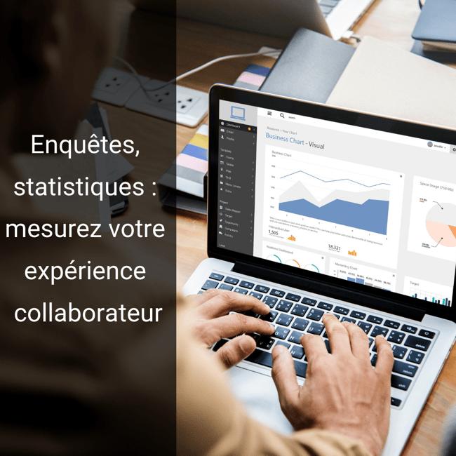 Mesurer_experience_collaborateur