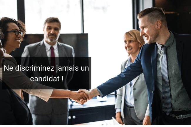 discrimination_candidat_embauche