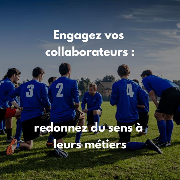 marketing_RH_collaborateur