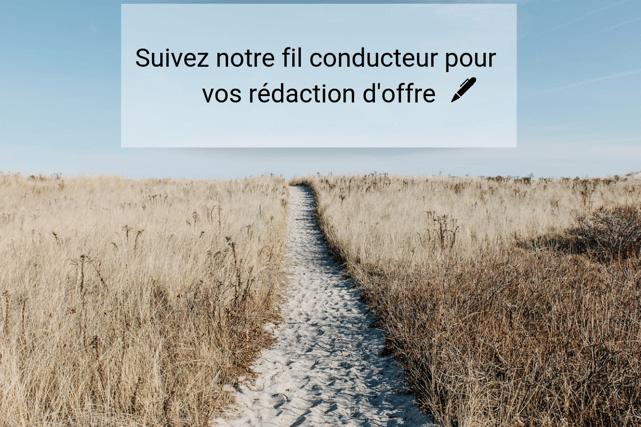 offre_emploi_redaction-1