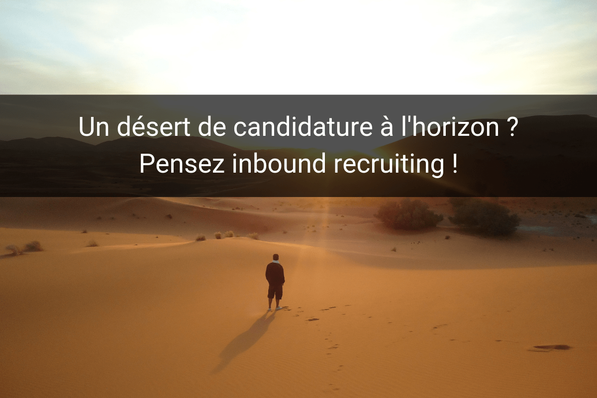Inbound_recruiting_marketing