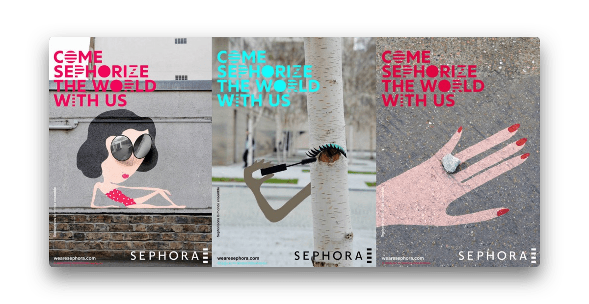 Site_carriere_sephora