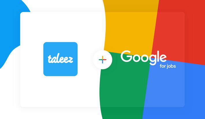 Taleez + Google Validée_2x