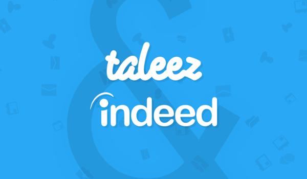 Taleez - Indeed-1