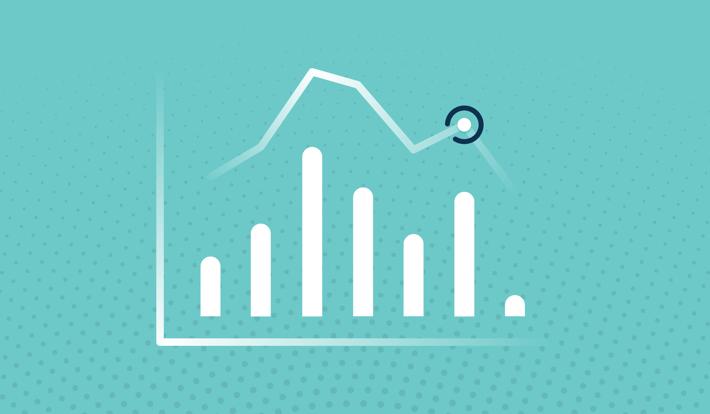 Taleez-statistiques_RH