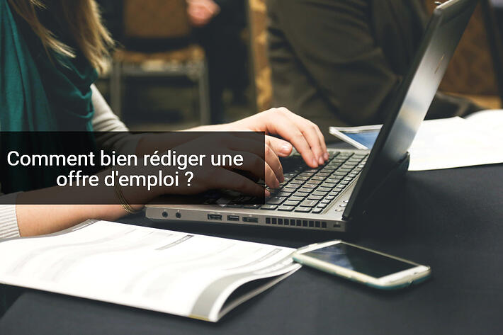 comment_rediger_offre_emploi
