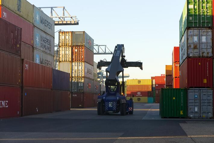 container-3754794_1920-1