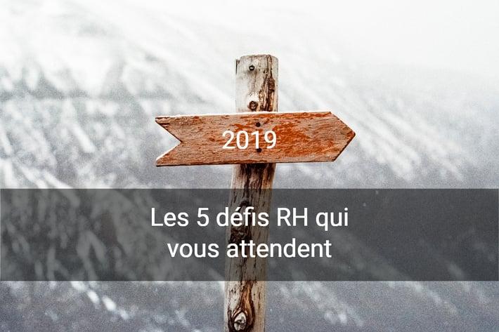 defis_rh_2019