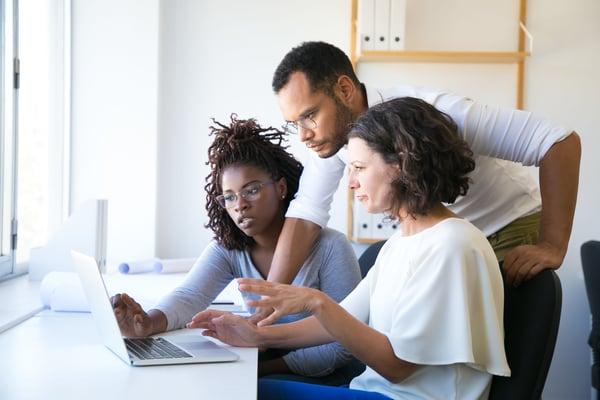 experience-collaborateurs-recrutement