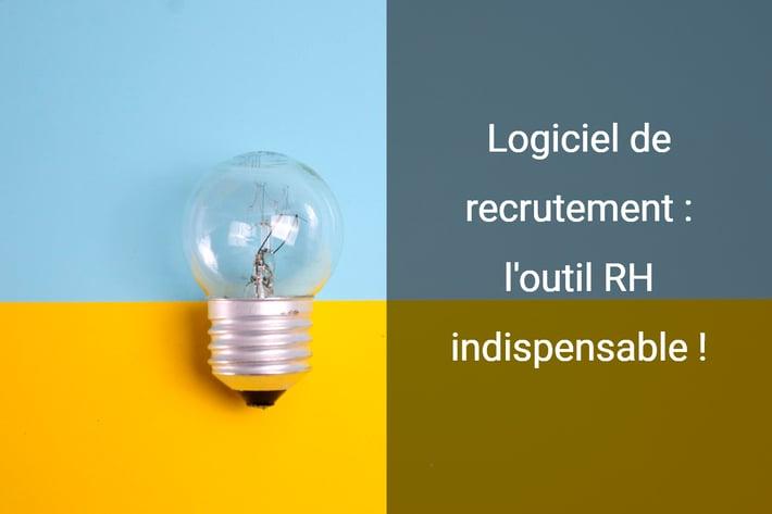 logiciel_recrutement_rh