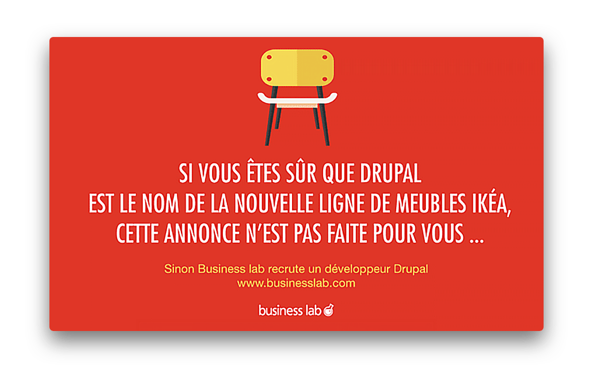 site_carriere_drupal-1