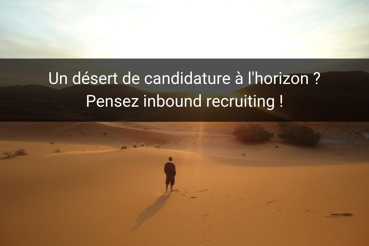 Inbound_recruiting_marketing